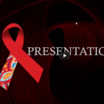 Bahamas AIDS Foundation Candlelight Vigil (VIDEO)
